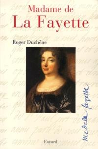 Roger Duchêne - .