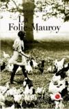 Roger Duguet - La Folie-Mauroy.