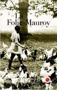 Histoiresdenlire.be La Folie-Mauroy Image