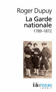 La Garde nationale 1789-1872.pdf