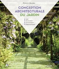 Conception architecturale du jardin.pdf