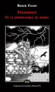 Fulcanelli et la géopolitique du diable.pdf