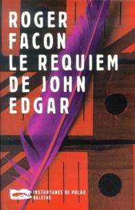 Roger Facon - .