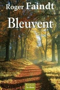Téléchargements de livres audio mp3 gratuits Bleuvent (Litterature Francaise)