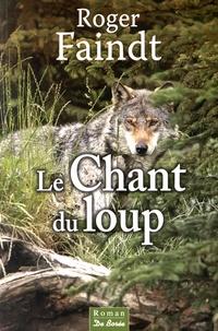 Deedr.fr Le chant du loup Image