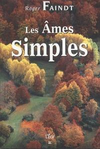 Deedr.fr Les Ames Simples Image