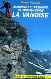 RANDONNEES ET ASCENSIONS EN HAUTE-MAURIENNE. Tome 1, La Vanoise.pdf