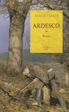 Roger Ferlet - La Terre vivaroise Tome 1 : Ardesco.