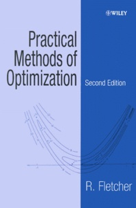 Goodtastepolice.fr Practical Methods of Optimization. 2nd edition Image