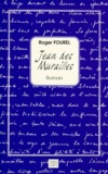 Roger Fourel - Jean des Murailles.