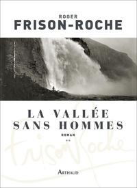 Roger Frison-Roche - .