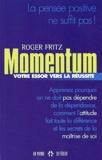 Roger Fritz - .