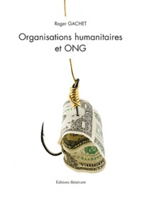 Organisations humanitaires et ONG.pdf