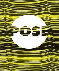 Roger Gastman et Leon Gonzalez - Pose.