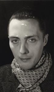 Roger Gilbert-Lecomte - Monsieur Morphée, Empoisonneur Public - Suivi de Les Derniers Jours de Roger Gilbert-Lecomte.