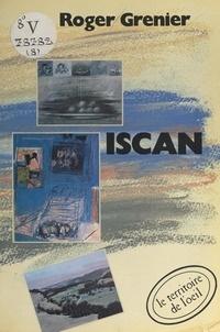 Roger Grenier et Roland Essen - Iscan.
