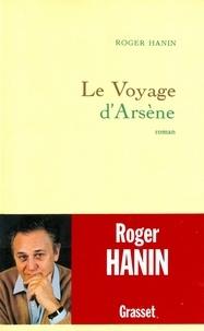 Roger Hanin - Le voyage d'Arsène.