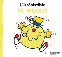 Lirrésistible M. Rigolo.pdf