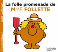 La folle promenade de Mme Follette.pdf