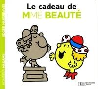Roger Hargreaves - Le cadeau de Madame Beauté.