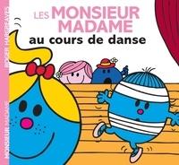 Les Monsieur Madame au cours de danse.pdf