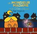 Roger Hargreaves - Les Monsieur Madame et la Petite Souris.