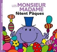 Les Monsieur Madame fêtent Pâques.pdf