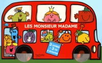 Les Monsieur Madame - 3 volumes.pdf