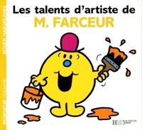 Les talents dartiste de Monsieur Farceur.pdf