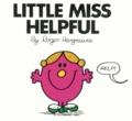 Roger Hargreaves - Little Miss Helpful.