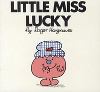 Deedr.fr Little Miss Lucky Image