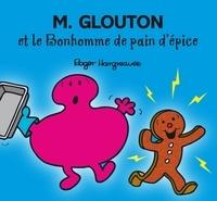 M Glouton et le bonhomme de pain dépice.pdf
