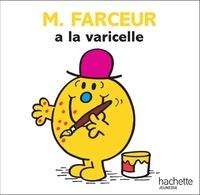 M. Farceur a la varicelle.pdf