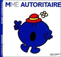 Madame Autoritaire.pdf