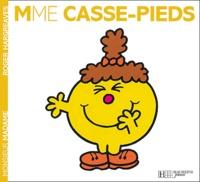 Madame Casse-Pied.pdf