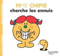 Madame chipie cherche les ennuis.pdf