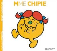 Madame Chipie.pdf