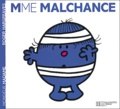 Roger Hargreaves - Madame Malchance.