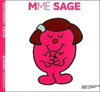 Madame Sage.pdf