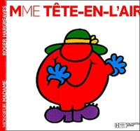 Madame Tête-en-LAir.pdf