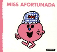 Roger Hargreaves - Miss Afortunada.