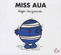 Miss Aua.pdf
