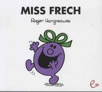 Miss Frech.pdf