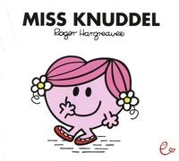 Roger Hargreaves - Miss Knuddel.