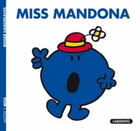 Goodtastepolice.fr Miss Mandona Image