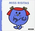 Roger Hargreaves - Miss Risitas.