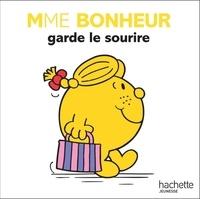 Mme Bonheur garde le sourire.pdf