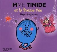 Mme Timide et la bonne fée.pdf