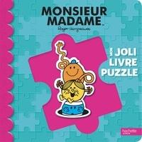 Mon joli livre puzzle Monsieur Madame.pdf