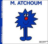 Monsieur Atchoum.pdf